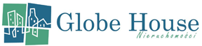 GlobeHouse
